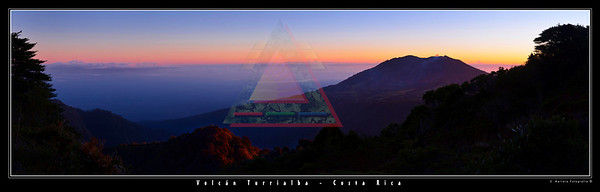 Volcán Turrialba 04 - low res