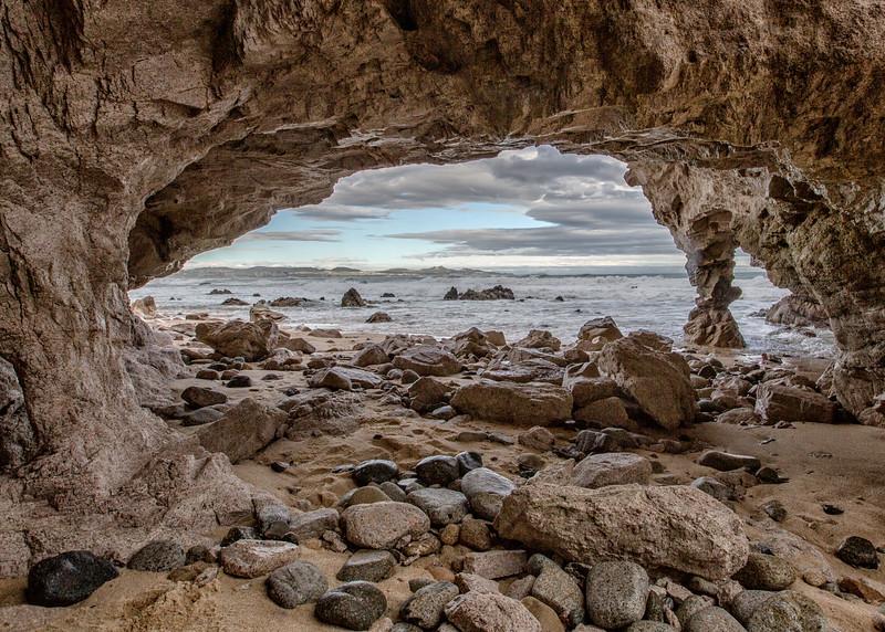 Costa Azul, San Jose Del Cabo