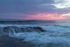 Whispering Sands Sunset