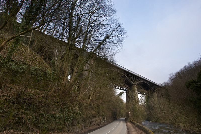 viaduct at millers dale2013-02-23 at 15-07-01