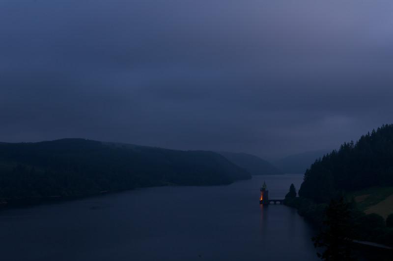 before dawn lake vyrnwy 2013-07-20 at 03-32-50