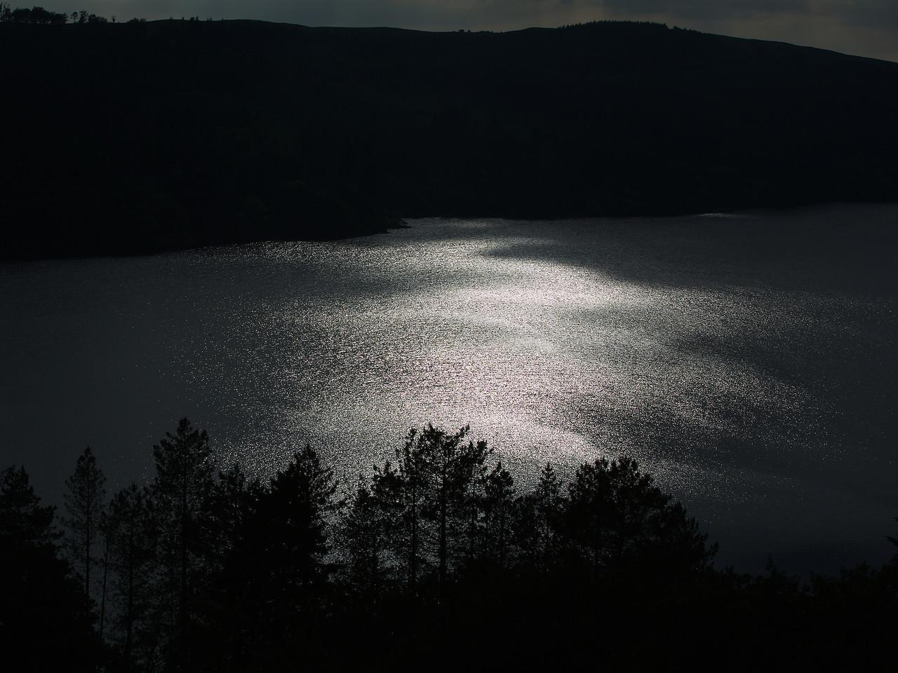 lake vyrnwy 2013-07-20 at 17-17-50