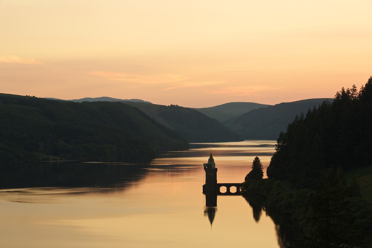 lake vyrnwy 2013-07-19 at 20-19-55