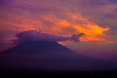 Guatemala 2014-254