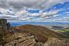Shenendoah Mountains (1 of 1)