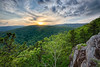 Blue Ridge Mountains 2 (1 of 1)