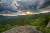 Blue Ridge Mountains 5 (1 of 1)