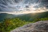 Blue Ridge Mountains 4 (1 of 1)