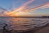 sunset smugmug 2