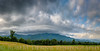 Cades Cove and Clingmans Dome - 062316 - 2035-Pano
