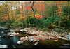 Autumn in the Smokies  (AP-0320)