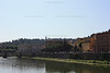 """Along the Arno River""<br /> Florence, Italy"