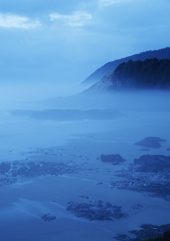 "(E022)  ""Misty Blue""  vertical"