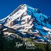 7  G Mt  Hood