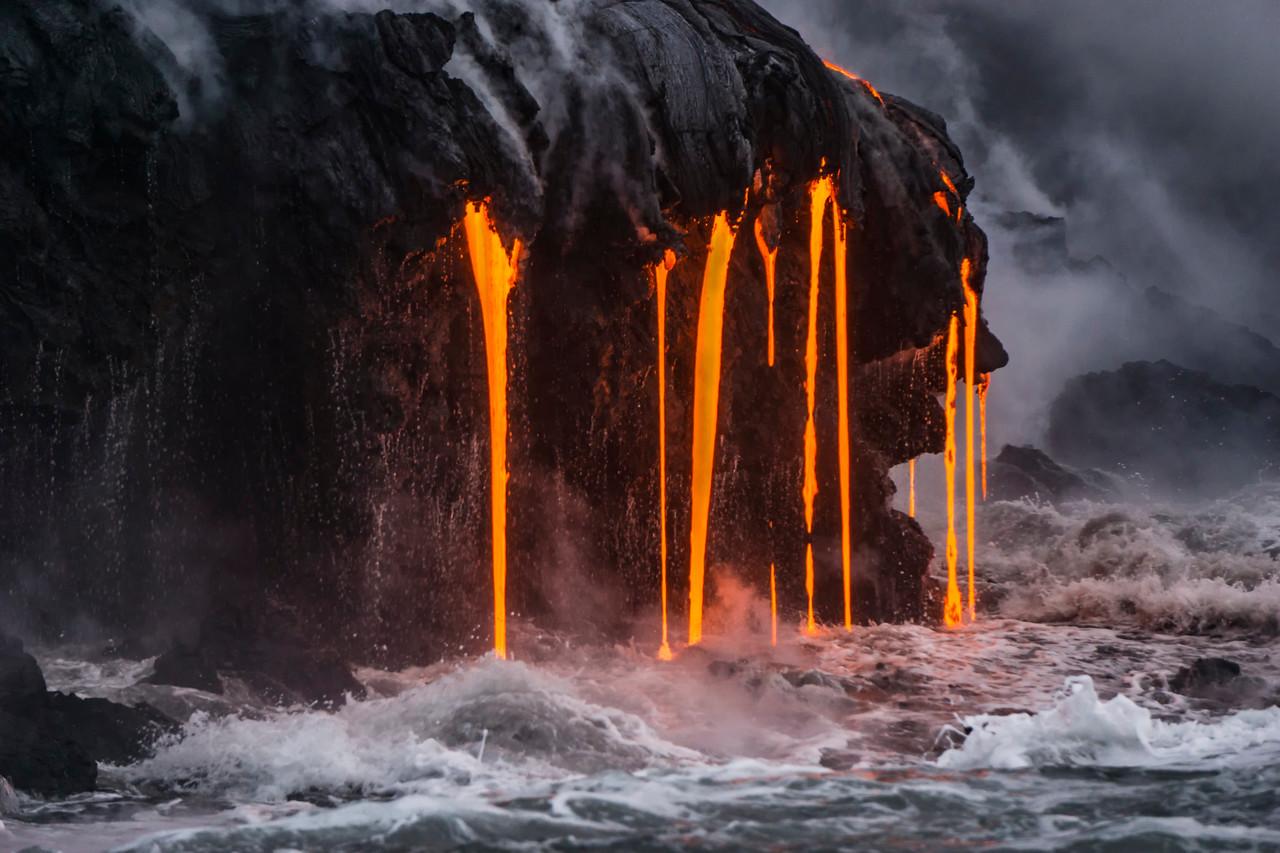 Lava Falls