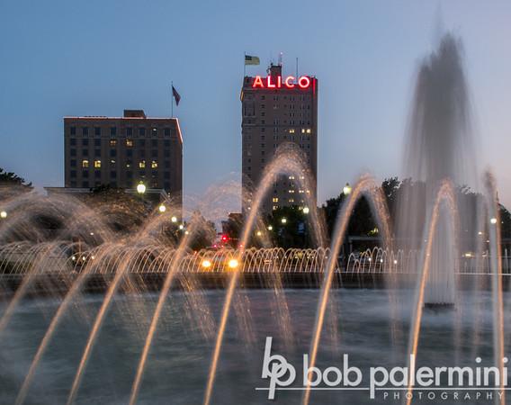 Waco, Texas