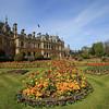 Waddesdon Manor - Buckinghamshire (May 2016)