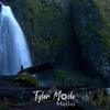 22  G Wahkeena Falls