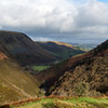 Valleys of Wales