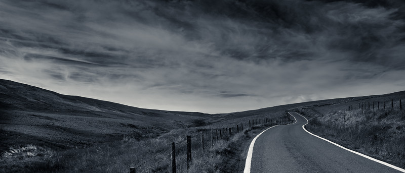 Wales