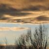 DJRI_copyright_2012-01-12@16-37-16