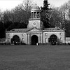 NT Wallington Hall in Northumberland