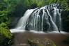 McKinley Falls