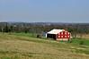 Barn @ Gettysburg