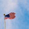 Arlington-National-Cemetery-US-Flag-Flagpole-Washington-DC