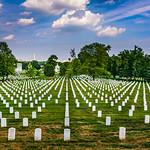 Arlington_National_Cemetery-Washington_Monument-Washington-DC_D8X6193-Memorial-Day