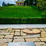 President-John-Fitzgerald-Kennedy-Gravesite_Arlington-National-Cemetery-D8X5988