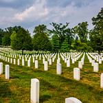 Grave-stones-Arlington-National-Cemetery-Washington-DC_D8X5981