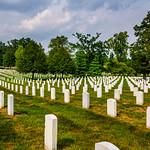 Grave-stones-Arlington-National-Cemetery-Washington-DC_D8X5981