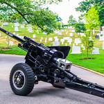US-Army-Field-Cannon-Arlington-National-Cemetery_D8X6012