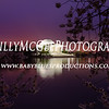 Jefferson Memorial Sunrise - IMG_9364
