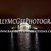Jefferson Memorial - IMG-9334