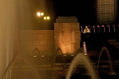 Einstein, Vietnam, WWII, Renwick, Corcoran. W. House, Lafayette