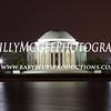 Jefferson-Memorial-Building - IMG-6058