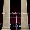 Washington-Monument - IMG-6094