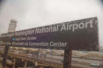 WashingtonDC 002