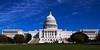 DC Capitol 24x12
