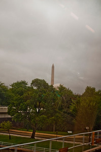 WashingtonDC 004