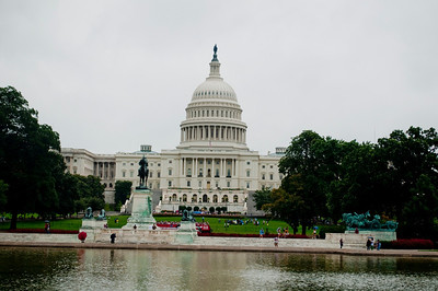WashingtonDC 036