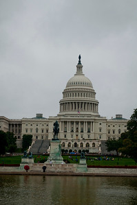 WashingtonDC 037