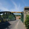 Fatfield Bridge
