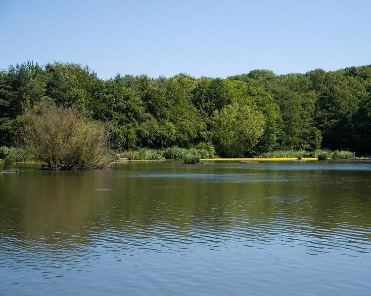 James Steel Park