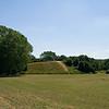 Worm Hill, Fatfield
