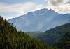 North Cascades National Park
