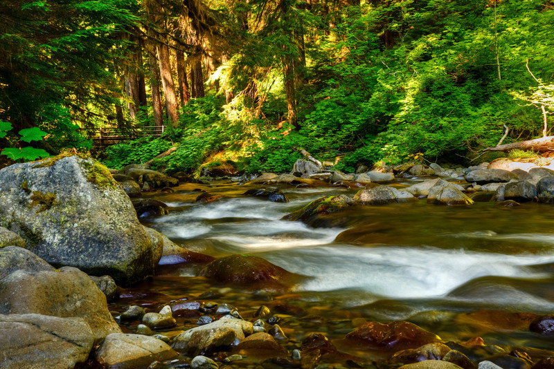 80sol-duc80-82HDR