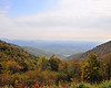 Shanendoah Mountains, Virginia<br /> 158-4419b